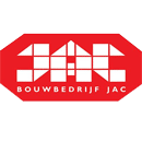 Bouwbedrijf JAC